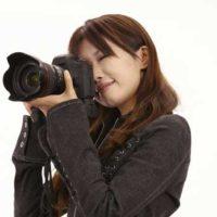 【子どもの写真を素敵に残す!】デジタルカメラ講座体験&お茶会